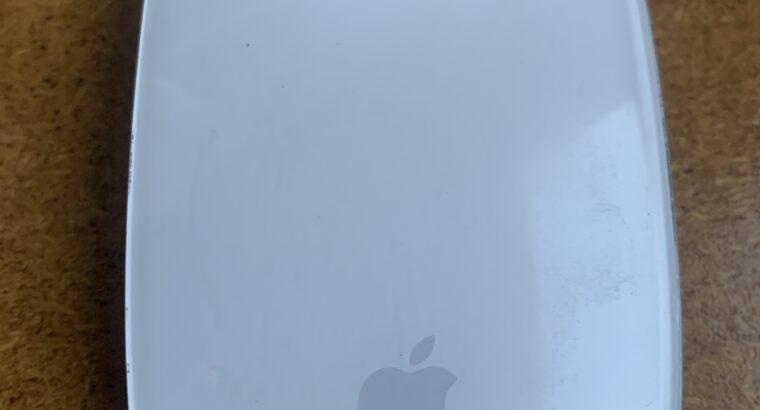 Mac Mini 2018 3.2GHZ i7 6-C RAM 64 GB SSD 1T