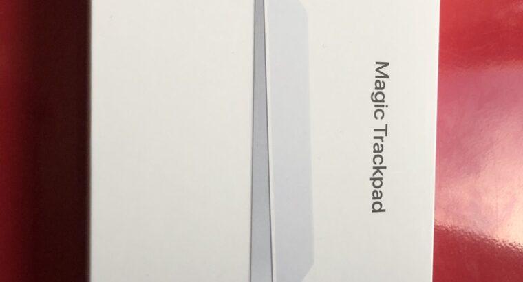 Magic Trackpad 2 -modèle A1535