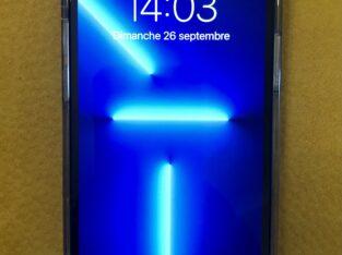 iPhone 12 mini 64Go Coque MagSafe
