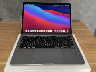 Macbook Pro 13 2020 /256/8G