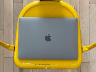 Macbook Air 13″ M1 – 8 Coeurs (2021)